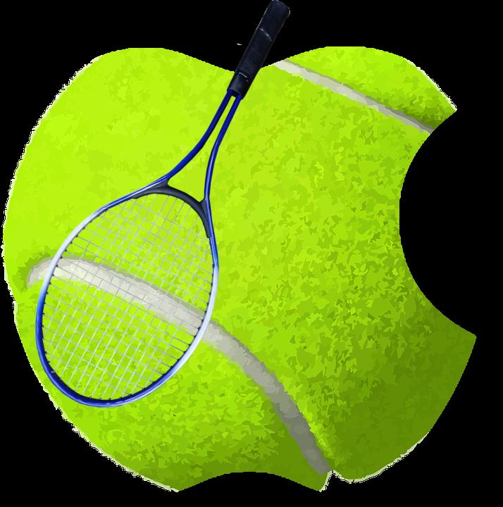 Tennis Corpo Namur